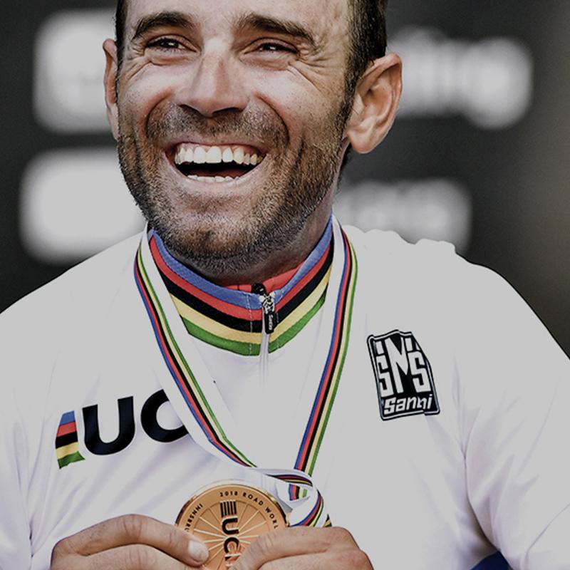 Valverde win