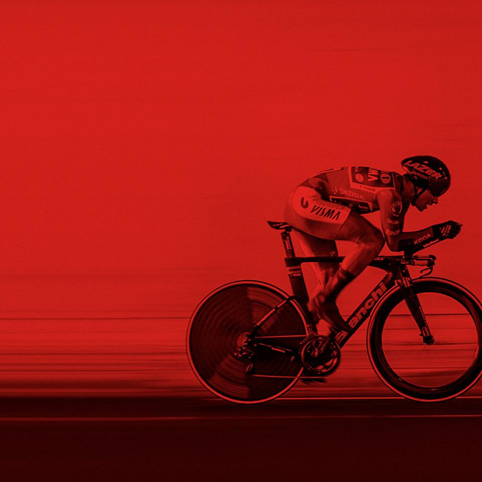 Primoz wins Vuelta 2019