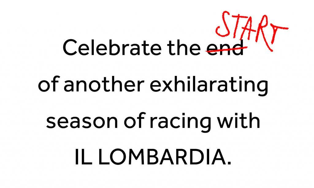 RESTART-RACES-Il-lombardia