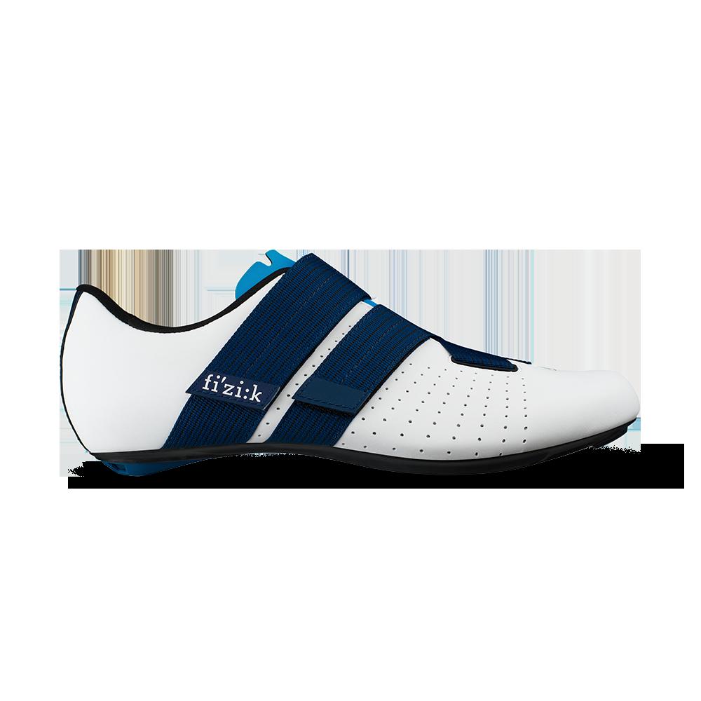 VENTO-POWERSTRAP-R1-movistar-light-blue