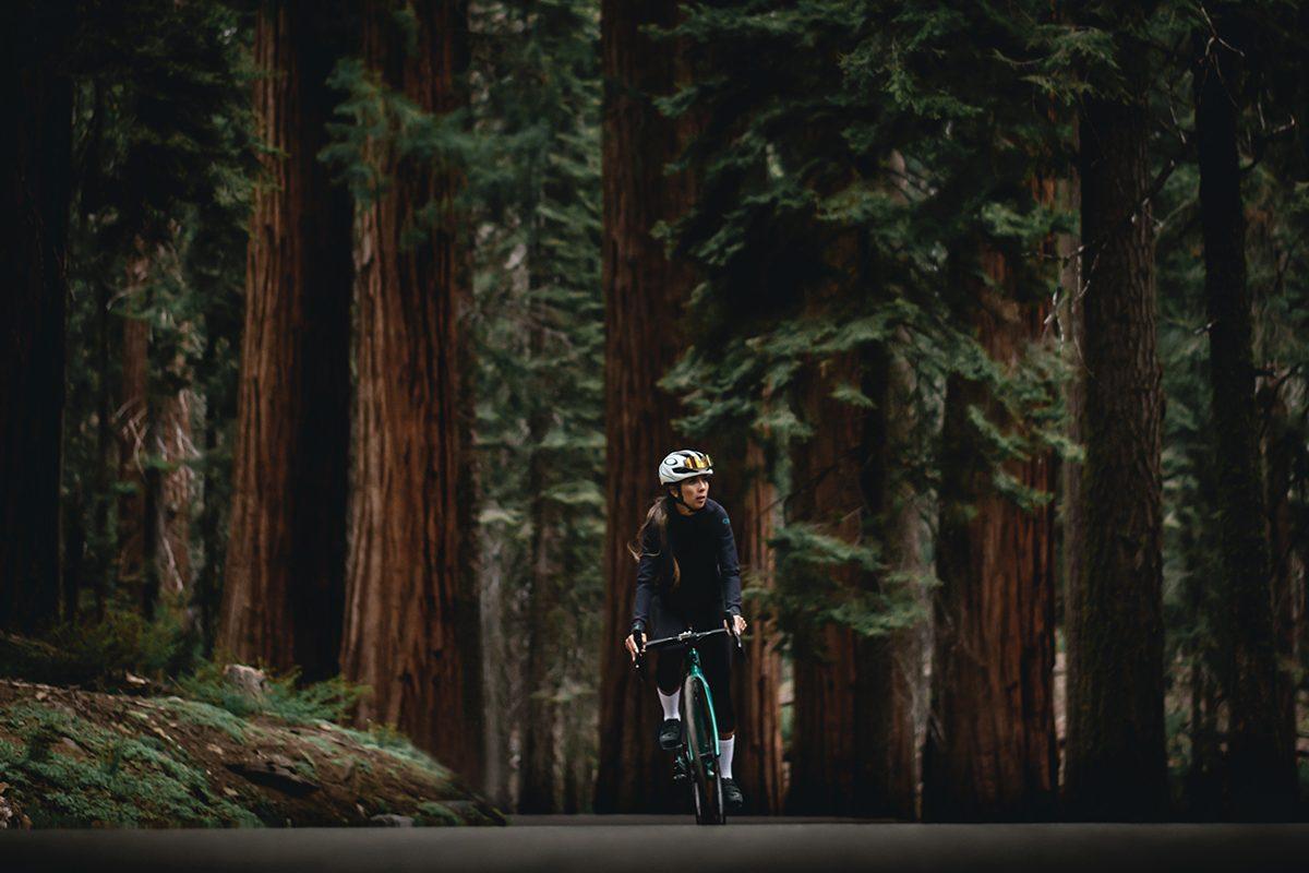 fizik-Day2-Sequoia-57
